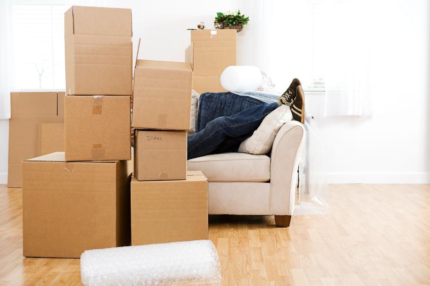 Découvrez la vente de cartons de déménagement à prix discount avec Annexx