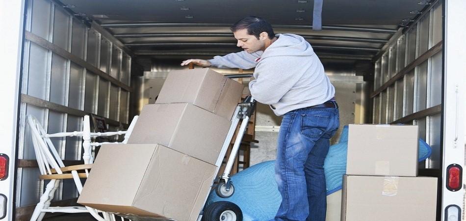Entreprise de déménagement : Combien ça coûte ?